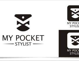 indraDhe tarafından Design an app logo for styling için no 44