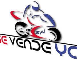 Nro 39 kilpailuun Logo for sell bikes käyttäjältä dfi7