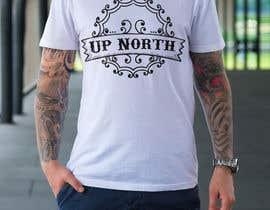 hiteshtalpada255 tarafından Design a T-Shirt için no 8
