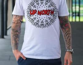 hiteshtalpada255 tarafından Design a T-Shirt için no 9