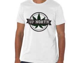 Nro 30 kilpailuun Design a T-Shirt käyttäjältä Exer1976