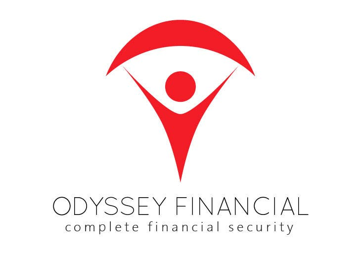 Konkurrenceindlæg #65 for Logo Design for Odyssey Financial