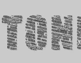 #14 untuk Company name design - oleh timapollo