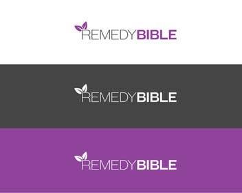 nashib98 tarafından Design a Logo for RemedyBible için no 43
