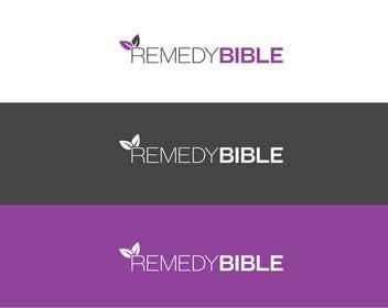 nashib98 tarafından Design a Logo for RemedyBible için no 44