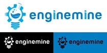 Contest Entry #31 for Design a Logo for enginemine