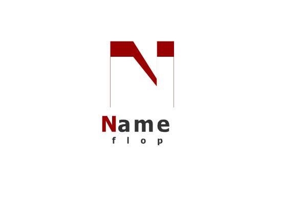 Kilpailutyö #52 kilpailussa Design a Logo for Domain Start Up