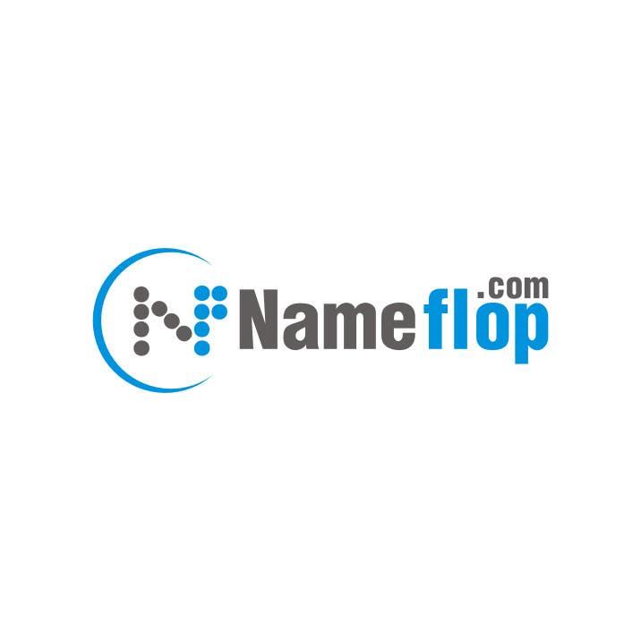 Kilpailutyö #12 kilpailussa Design a Logo for Domain Start Up