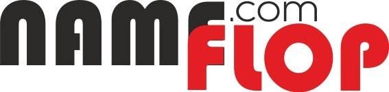 Kilpailutyö #46 kilpailussa Design a Logo for Domain Start Up