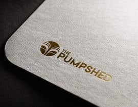 Nro 105 kilpailuun Design a Logo käyttäjältä eddesignswork