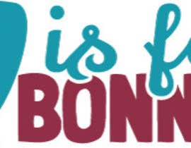 allisoNthegray tarafından Logo for a new start-up which produces modern, unisex baby bonnets. için no 64