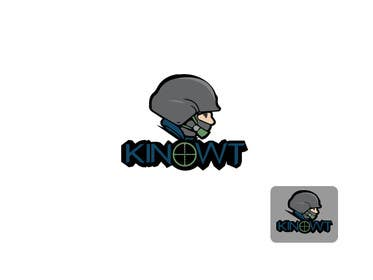 WonderboyBG tarafından Create a Steam Profile Picture for me için no 7