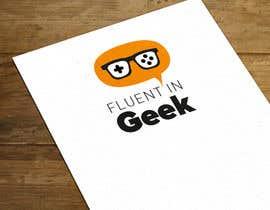 #52 for Design a Logo by tchendo