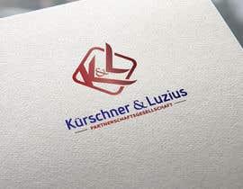 Nro 81 kilpailuun Logo und Visitenkarten designen käyttäjältä VikasBeniwal