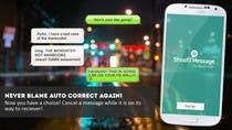 Graphic Design Inscrição do Concurso Nº6 para Design an App Mockup for Android application
