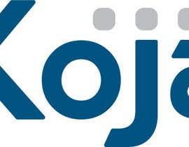 farheem tarafından Design a Logo için no 15
