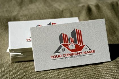 miziworld tarafından Develop a Corporate Identity için no 2