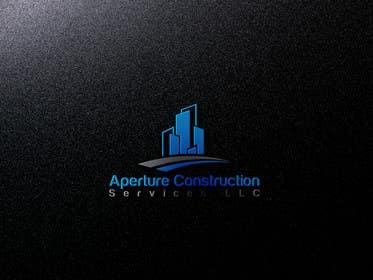 CretiveBox tarafından Develop Logo for Construction Company için no 221
