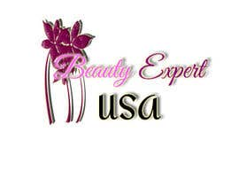 #107 for Design a Logo for beauty related site af Wackymummy