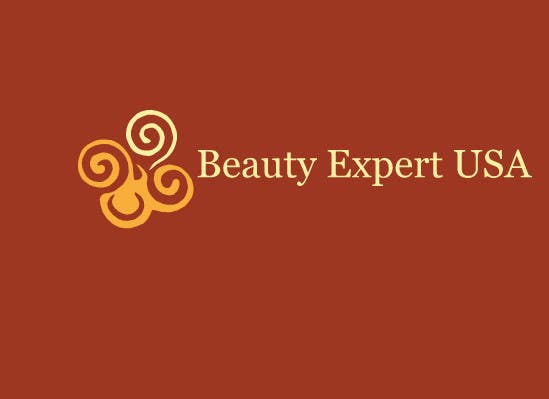 Contest Entry #119 for Design a Logo for beauty related site