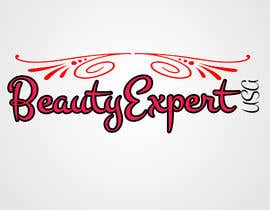 #87 para Design a Logo for beauty related site por stajera