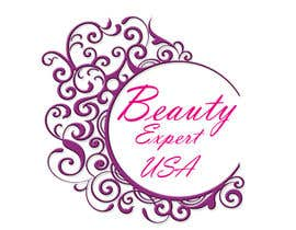 #113 for Design a Logo for beauty related site af MartinZFC
