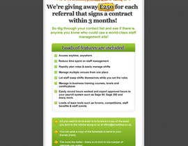 #22 for Design an Email for a Competition by gravitygraphics7