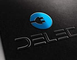 ayshasiddika82 tarafından I need a logo designed for my company Delec we are electricians -- 1 için no 14