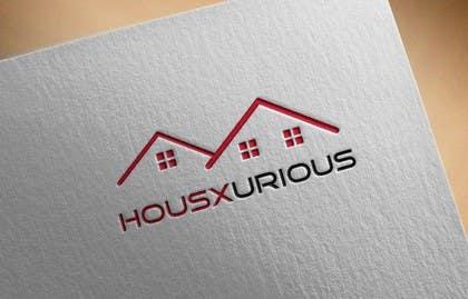 begumhasina499 tarafından Design a Logo for a product company için no 41