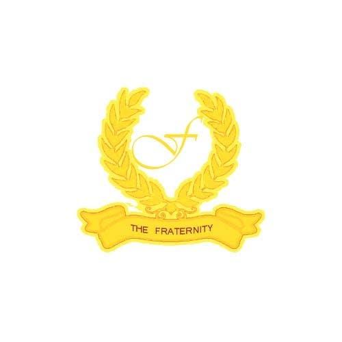 Bài tham dự cuộc thi #                                        175                                      cho                                         Logo Design for The Fraternity