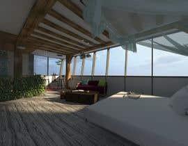 WeneraIlska tarafından New interior Idea's Bed & Breakfast için no 41