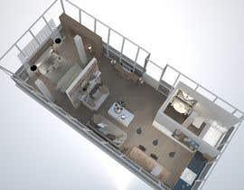 sabahshashy tarafından New interior Idea's Bed & Breakfast için no 5