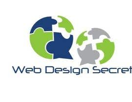#101 for Design me a killer logo for Web Design Secrets by Magesh30