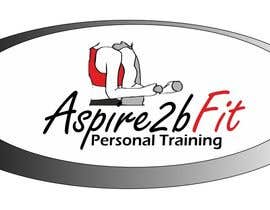 #31 for Design a Logo for Personal Trainer af tinaszerencses