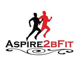 #34 for Design a Logo for Personal Trainer af tinaszerencses