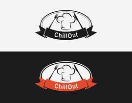 cmescobard tarafından Design a logo için no 254