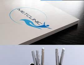 #77 for Design website Logo by aniballezama