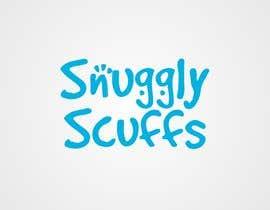 Ipankey tarafından snuggly scuffs için no 101