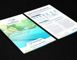 samzTer24 tarafından Direct Mail Flyer için no 19