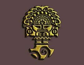 BellaMontenegro tarafından Alter Logo Image - a little flare için no 21