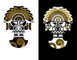 krismhond tarafından Alter Logo Image - a little flare için no 9