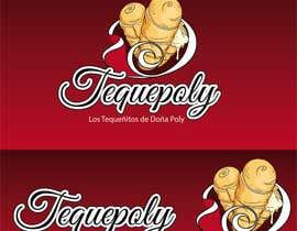 #17 for Develop a Brand Logo / Diseña un Logo para mi empresa de Tequeños by canache