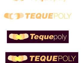 #2 for Develop a Brand Logo / Diseña un Logo para mi empresa de Tequeños by SuppFan