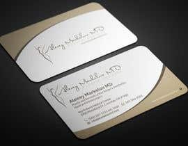 smartghart tarafından Design some Business Cards için no 21