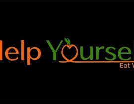 TATHAE tarafından Design a Logo for HELP YOURSELF (self serve health shop) için no 199