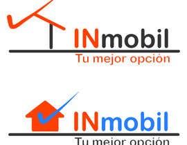 Nro 2 kilpailuun Diseñar un logotipo käyttäjältä OndinaLeon