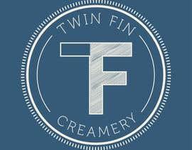 Zprater1 tarafından Have two rough logo drawn that i would like profesionally designed için no 14