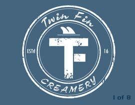 bymaskara tarafından Have two rough logo drawn that i would like profesionally designed için no 42