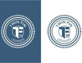 Nro 35 kilpailuun Have two rough logo drawn that i would like profesionally designed käyttäjältä boki9091