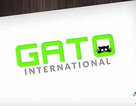 GigiDunga tarafından Design a Logo için no 56